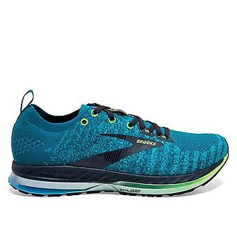 Brooks Bedlam 2 1103081D479 runing all year men shoes