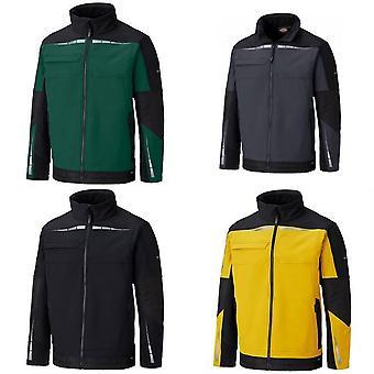 Dickies Mens Pro Jacket