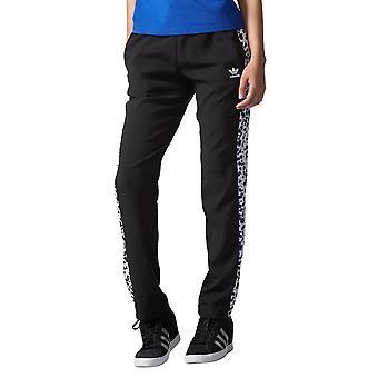 Adidas Originals Track Pant AZ4097 universal all year women trousers