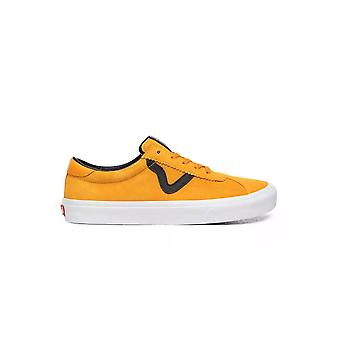 Vans Cadmium VN0A4BU6XW31 universal all year men shoes
