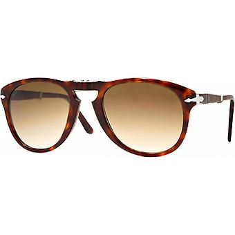 Persol 0714 Degraded Brown Scale