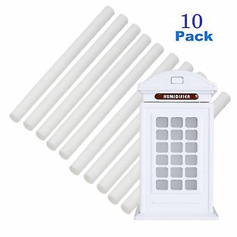 Filter for humidifiers 10 pcs - Refill HF-GXQ07 phone-12