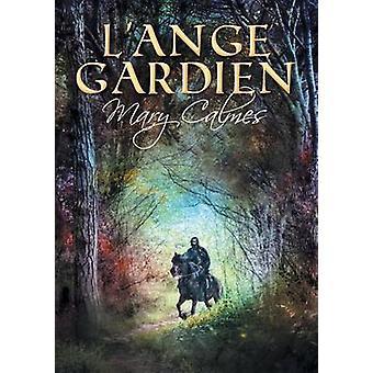 Lange gardien by Calmes & Mary