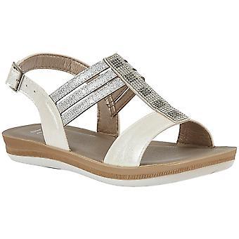 Lotus Rome Womens Sandals