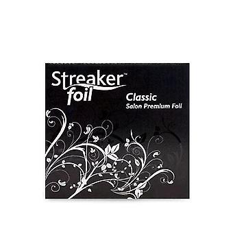 Streaker foil 500m