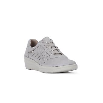 Mephisto Chris Perf 3106 universal all year women shoes