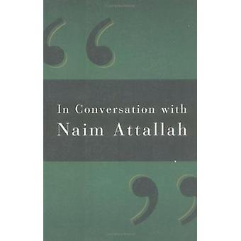In Conversation with Niam Attallah by Naim Attallah - 9780704380875 B