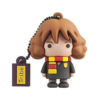 Harry Potter Hermelien Granger USB Memory Stick 32GB