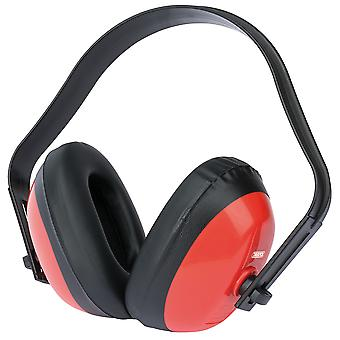 Draper 51135 protectores auriculares