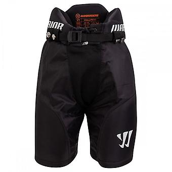 Warrior Covert QRE 10 Byxor Bambini