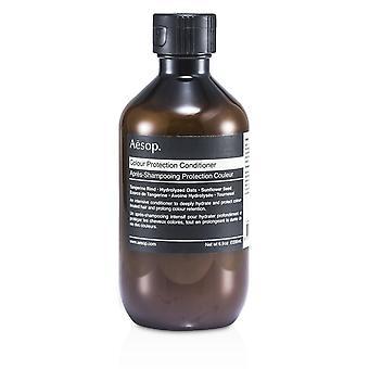 Farbschutz-Conditioner (für gefärbtes Haar) 147797 200ml/6.9oz