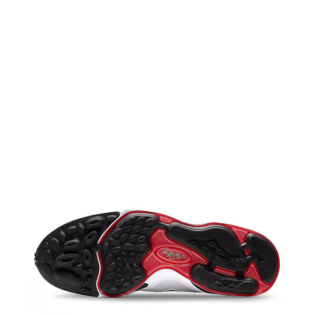 Man synthetic sneakers shoes n65015