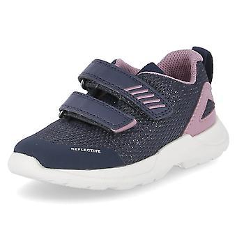 Superfit Rush 10092078010 universal ganzjährig Kleinkinder Schuhe