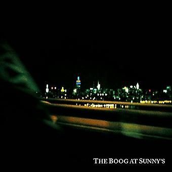 Brooklyn Boogaloo Blowout - Boog at Sunny's [CD] USA import
