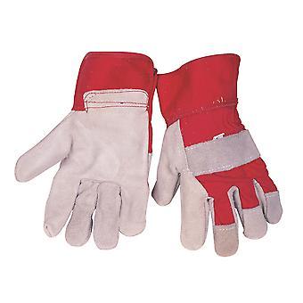 Vitrex Premium Rigger Gloves VIT337170