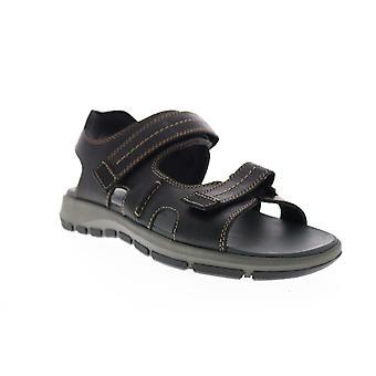Clarks Voksen Herre Brixby Shore Sport Sandaler Sandaler