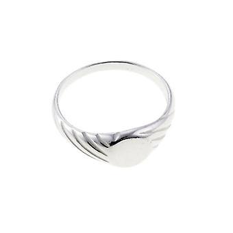 سيدات و أبوس] خاتم كريستيان لاي 54616120 (16,5 مم)