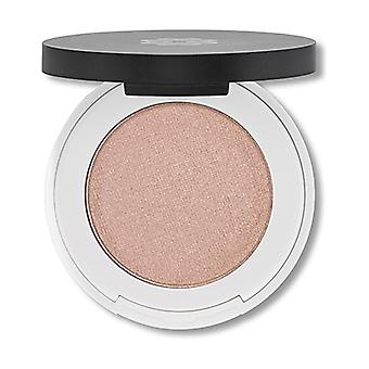Stark Naked Compact Shadow 2 g