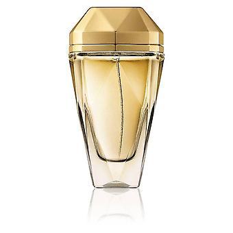 Paco Rabanne - Lady Million Eau My Gold - 80ML