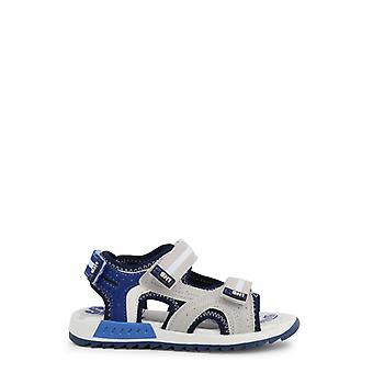 Shone kids sandals 7583-002
