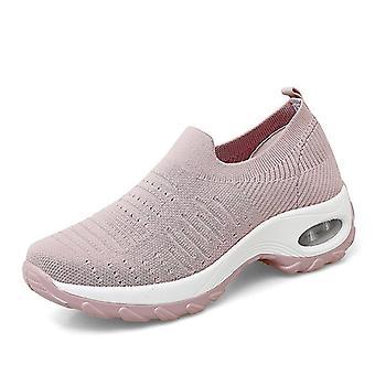 ميككارا المرأة & apos أحذية رياضية 2038vcw