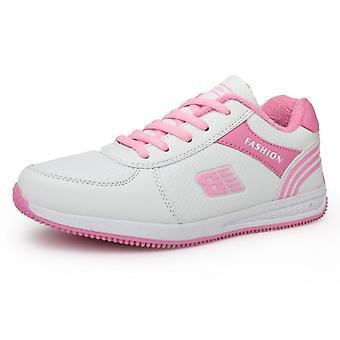 ميككارا المرأة & apos أحذية رياضية 802yvsx