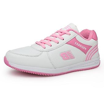 Mickcara women's sneakers 802yvsx