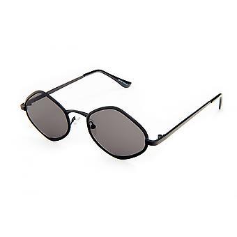 Sonnenbrille Unisex    Kat.3 schwarz (19-100)