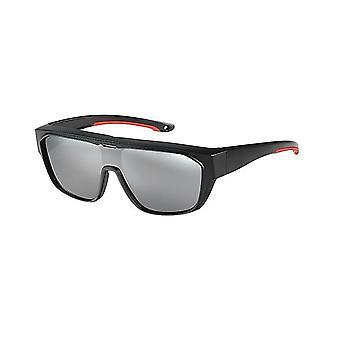 Sunglasses Unisex Conversão VZ-0043A preto