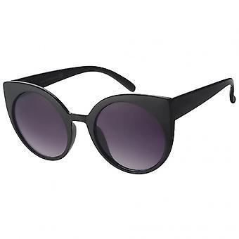 Sunglasses Women's sport A60778 14.5 cm black