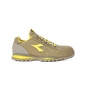 Diadora Utility Glove II Low S3 17023575029 universal all year miesten kengät