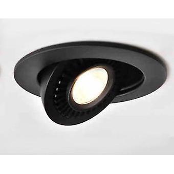 Spot Light Led Bulb - 360 Degree Rotation Spotlights For Kitchen, Bedroom