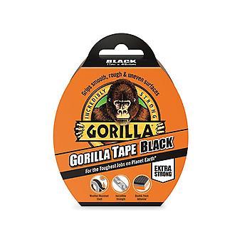 Gorilla Glue Gorilla Tape Black 48mm x 11m GRGGT11
