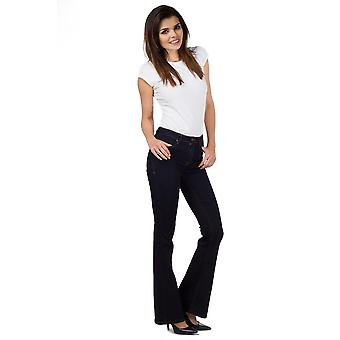 Flared Jeans Bootcut Jeans