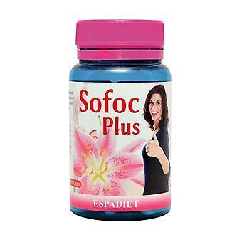 MontStar Sofoc Plus 45 capsules