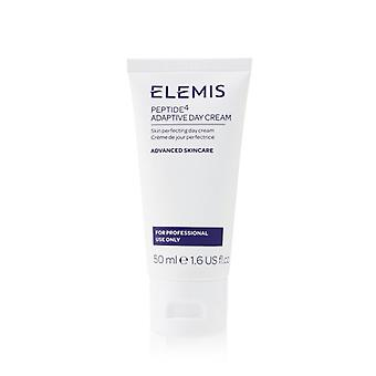 Elemis Peptide4 Adaptive Day Cream (Salon Product) 50ml/1.6oz