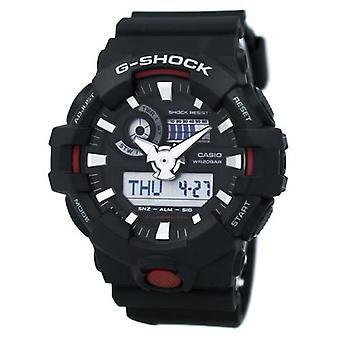 Casio G-Shock vala isin analoginen digitaalinen GA-700-1a Ga700-1a miesten ' s Watch