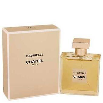 Gabrielle By Chanel Eau De Parfum Spray 1.7 Oz (women) V728-537729