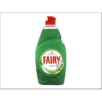 Proctor & Gamble Fairy Liquid Original 433ml