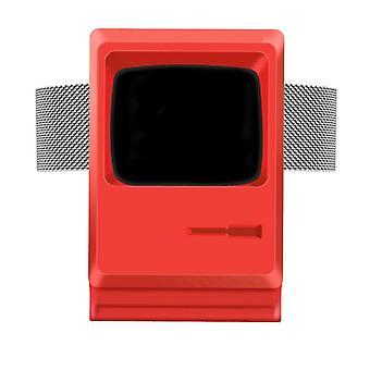 Houder voor Apple Watch Series Stand Watchos Nachtkastje Repair Keeper Pc Home