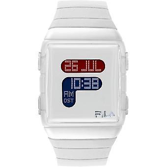 FILA - Zegarek na rękę - Kobiety - N°105 Filastyle - 38-105-001