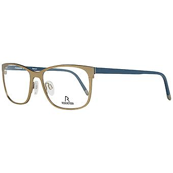 Rodenstock Gold Women Optical Frames