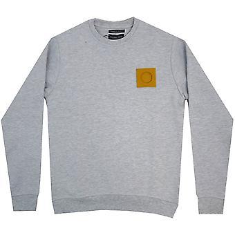Marshall Artist Sweatshirt/Hoodies Fantom Siren Crewneck