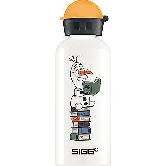 Sigg Drinkbus Olaff II - 0.6l