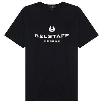 Belstaff 1924 Cotton T-shirt