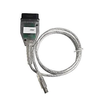 For F-ord Odometer Correct And F-ord Immobiliser Key Programming Tool