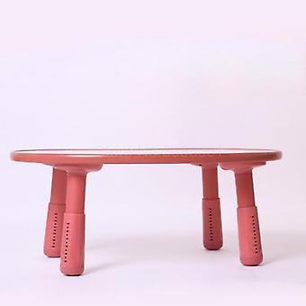 子供とアポスの学習テーブル