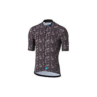 Shimano Clothing Jersey - Mens Shimano Team