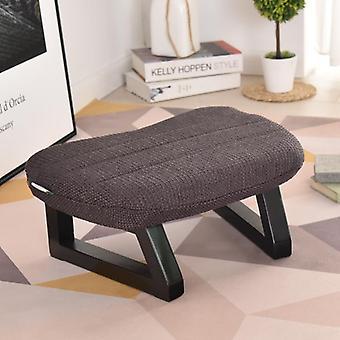 Főoldal Divat Kreatív szövetszék, szék, nappali kanapé