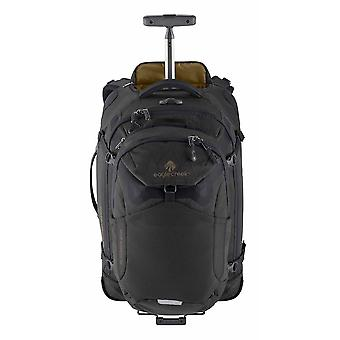 Eagle Creek Gear Warrior Convertible Carry On